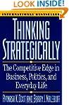 Thinking Strategically