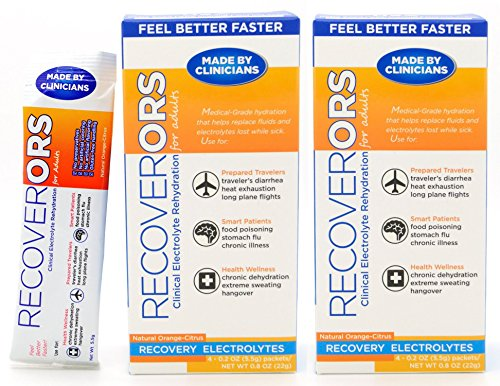 doctors-clinicians-recover-ors-electrolytes-powder-for-hangovers-food-poisoning-diarrhea-white