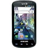 Samsung Epic 4G Android Phone (Sprint) ~ Samsung