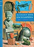 img - for The Golden Book Encyclopedia (Aardvark to Army) Vol 1 book / textbook / text book