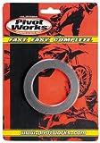 2007 Suzuki RM125 Shock Thrust Bearing Kit, Manufacturer: Pivot Works, SHOCK THRUST BEARING KIT