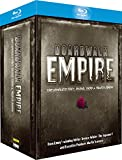 Boardwalk Empire: Season 1 - 4 (Blu-Ray Box Set) Season 1 2 3 4 Box Set