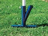 Original Umbrella Stand, Blue