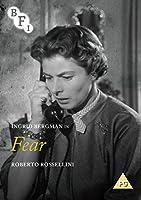 Fear - Subtitled