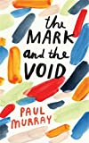 The Mark and the Void: Signed Slipcase