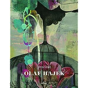 Olaf Hajek: Precious