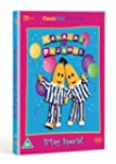 Bananas In Pyjamas: Birthday Special...