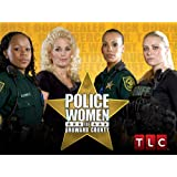 Police Women Season 6