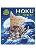 Hoku The Stargazer