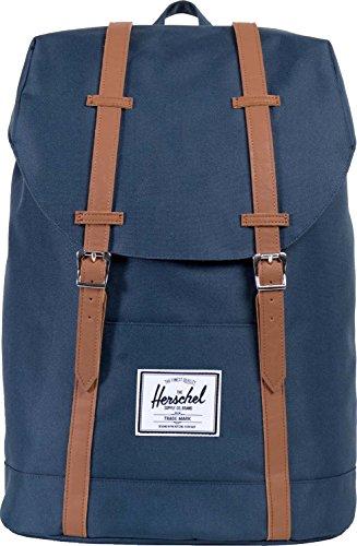 herschel-supply-co-retreat-straps-backpack-rucksack-bag-navy