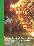 Voudoun Fire (0875421865) by Denning, Melita