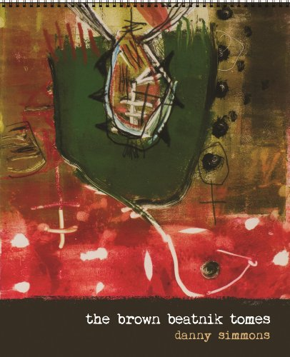The Brown Beatnik Tomes PDF