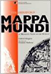 The Hereford Mappa Mundi (Grace guide...