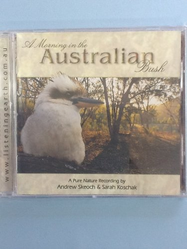 A-Morning-in-the-Australian-Bush