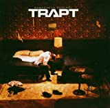 Someone in Control Trapt