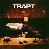 "Someone in Controlvon ""Trapt"""