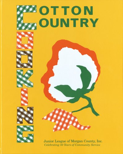 cotton-country-cooking