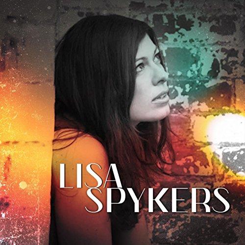 lisa-spykers