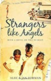 img - for Strangers Like Angels: With a Devil or Two to Boot book / textbook / text book