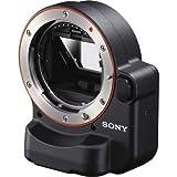 Sony LA-EA2 Alpha NEX Camera Mount Adapter