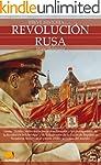Breve historia de la Revoluci�n rusa