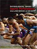 img - for Physiological Bases of Sports Performance book / textbook / text book