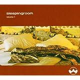"""Sleepingroom Vol.1von """"Various"""""""