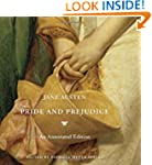 Pride and Prejudice: An Annotated Edi...
