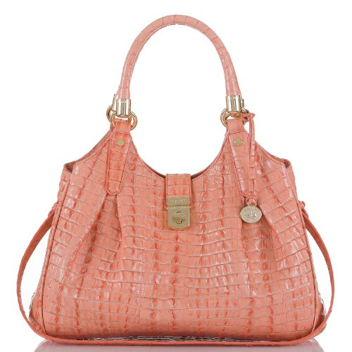 Elisa Hobo Bag<br>La Scala