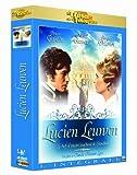 echange, troc Lucien Leuwen - coffret intégral