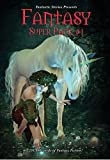 img - for Fantastic Stories Presents: Fantasy Super Pack #1: With linked Table of Contents book / textbook / text book