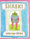 Shrek (Favorites on CD)