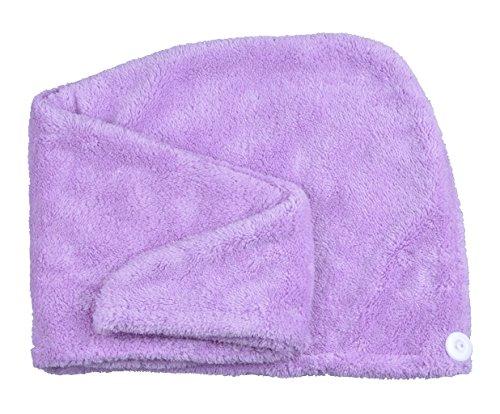 microfibra-capelli-tovagliolo-di-secchezza-di-capelli-di-torsione-turbante-secco-cap-ultra-assorbent