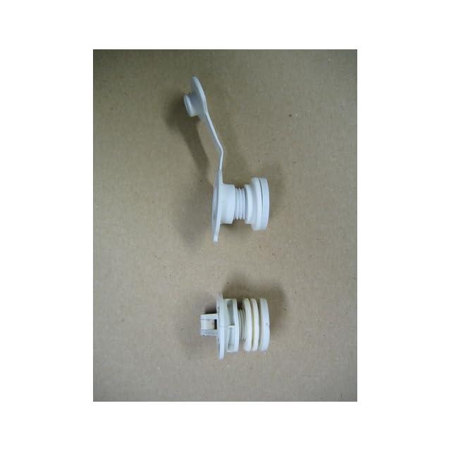 098ea8b2af8 Coleman Cooler Standard Drain Plug Assembly 1 Shaft Length on PopScreen
