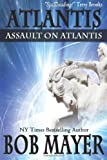 Assault on Atlantis (Volume 5)
