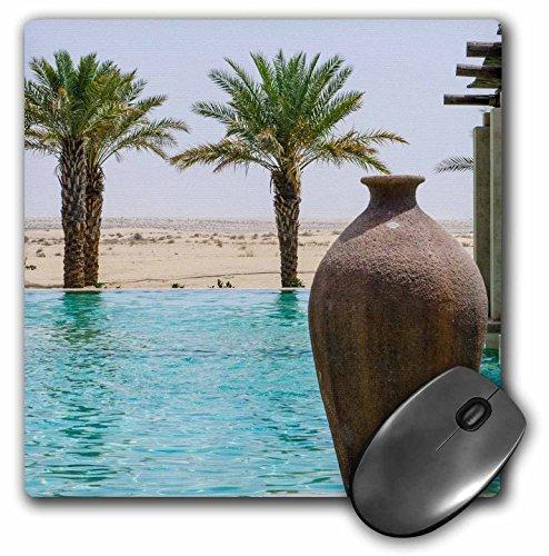 danita-delimont-pool-pool-area-at-a-resort-and-spa-dubai-uae-mousepad-mp-226129-1