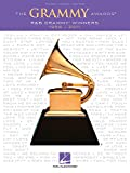 The Grammy Awards Best R&B Song 1958-2011 Songbook