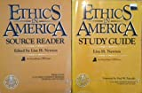 ETHICS IN AMER SOURCE READER & STUDY GD PKG (2nd Edition)