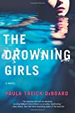 img - for The Drowning Girls book / textbook / text book