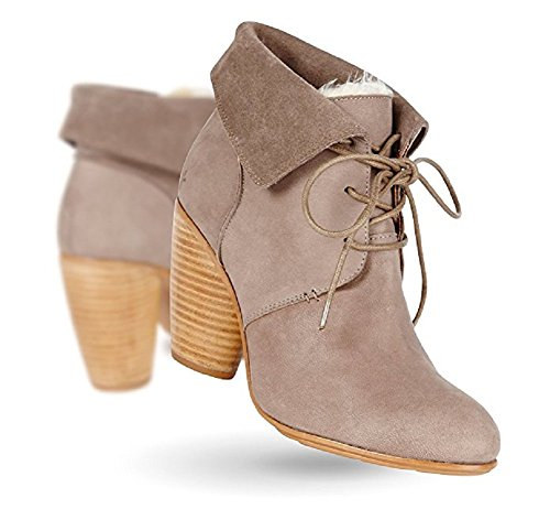 emu-select-rose-malee-leather-boots-uk-7-sand
