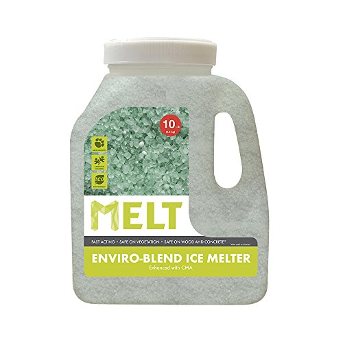 snow-joe-melt10eb-j-melt-10-lb-jug-premium-environmentally-friendly-blend-ice-melter-w-cma