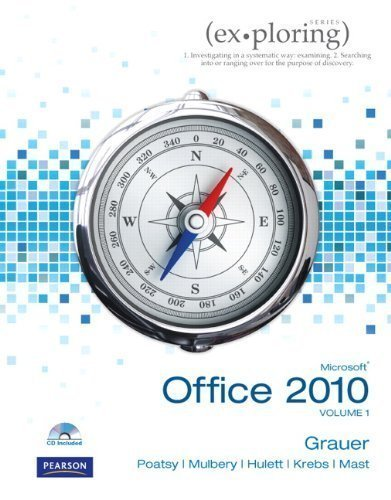 exploring-microsoft-office-2010-volume-1-and-myitlab-access-card-for-exploring-office-2010-vol-1-pac