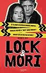Lock & Mori, tome 1 par Heather W. Petty