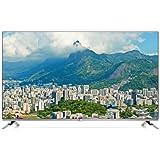 LG 55LB670V 139 cm (55 Zoll) Fernseher (Full HD, Triple Tuner, 3D, Smart TV)