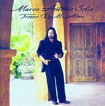 Marco Antonio Solis - Trozos De Mi Alma