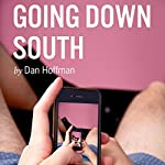 Going Down South | Dan Hoffman