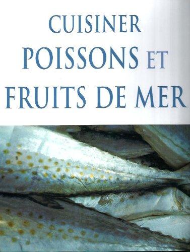 telecharger pdf france gratuit cuisiner poissons et fruits de mer gratuit. Black Bedroom Furniture Sets. Home Design Ideas