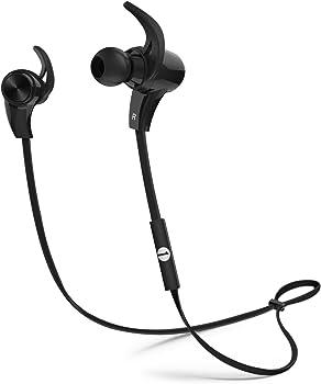 1byone Wireless In-Ear Sports Headphones