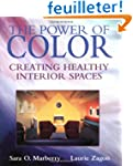 The Power of Color: Creating Healthy...