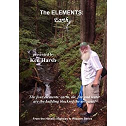 The ELEMENTS: Earth
